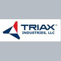 Triax Industries