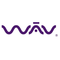 WAV Wireless Outfitters