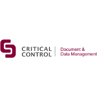 CriticalControl Solutions Inc