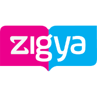 Zigya Technology Labs