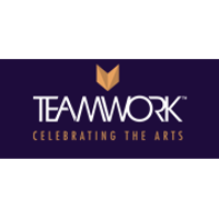 Teamwork Arts