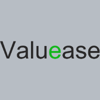 Valuease