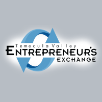 Temecula Valley Entrepreneur's Exchange