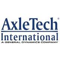AxleTech International