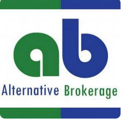 Alternative Brokerage