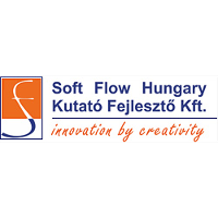 Soft Flow Hungary
