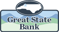 Great State Bank