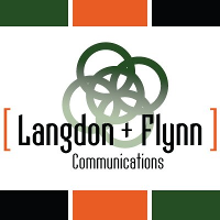 Langdon Flynn Communications?uq=w9if130k