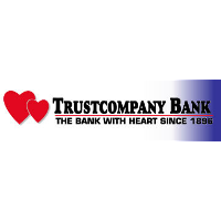 Trust Company of NJ