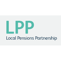 Local Pensions Partnership