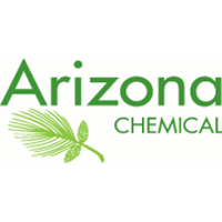 Arizona Chemical Company