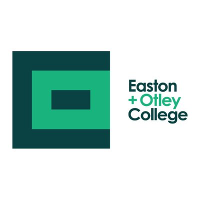 Easton&Otley College