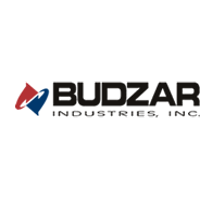 Budzar Industries
