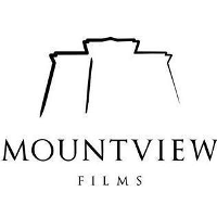 Mountview Creative