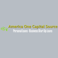 America One Capital Source