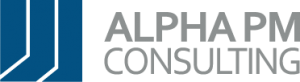 Alpha PM Consulting