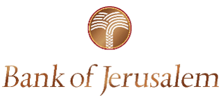 Bank of Jerusalem