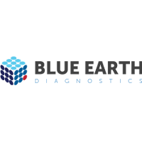 Blue Earth Diagnostics