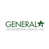 General Transportation Services