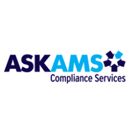 Askams Compliance Services