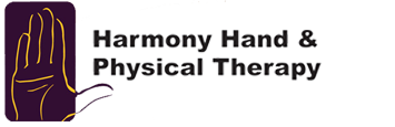 Harmony Hand & Physical Therapy Center