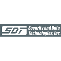 Security and Data Technologies