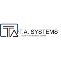 T.A. Systems Acquisition