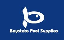 Bay State Pool Supplies