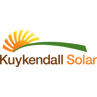 Kuykendall Solar Corporation