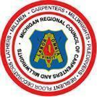 Michigan Regional Council of Carpenters' Annuity Fund