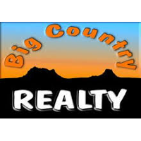 Big Country Realty
