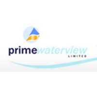 Primewaterview