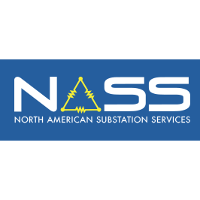 North American Substation Services