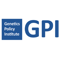 The Genetics Policy Institute