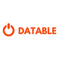 Datable Technology