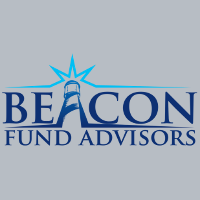 Beacon Fund Advisors