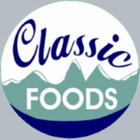 Classic Foods (food products)