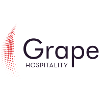 Grape Hospitality?uq=AFYHfsyn