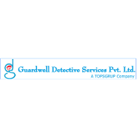 Guardwell Detective Services