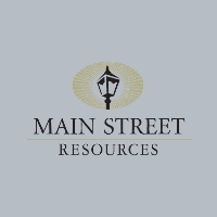 Main Street Resources