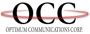 Optimum Communications Corporation