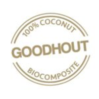 GoodHout
