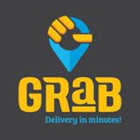 Grab A Grub Services