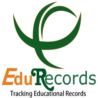 Edurecords