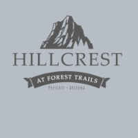 Hillcrest at Forest Trails