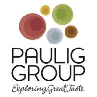 Paulig Group (Industrial Flavouring Division)