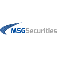 MSG Securities