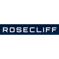 Rosecliff Venture Partners