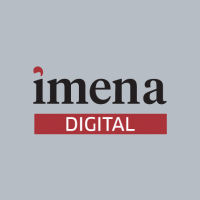 iMena Digital