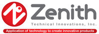 Zenith Technical Innovations